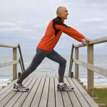photolibrary_rm_photo_of_older_man_stretching
