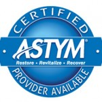 What is Astym?