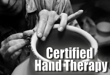 hand-therapy-sidebar-graphic